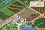 दुनिया भर में कैसा है टिकाऊ कृषि का भविष्य