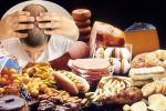 आपको अपने सर के बाल बचाने हैं तो कम खाएं वसा युक्त भोजन : अध्ययन
