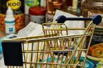 2020 में पहले से कहीं ज्यादा अमेरिकियों को नहीं मिला पर्याप्त भोजन, मध्य वर्ग पर पड़ी जबरदस्त मार