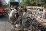 देश को कूड़ामुक्त बनाने का अभियान शुरू करेंगे मोदी