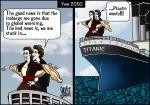 Simply Put: Choking hazard for oceans