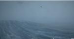 What is it like inside Hurricane Sam? Saildrone footage gives a glimpse