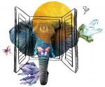 साहित्य में पर्यावरण: चेतना की चेतावनी