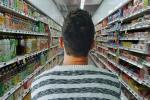 रंग आधारित पोषण सम्बन्धी लेबल और चेतावनियां स्वास्थ्य के दृष्टिकोण से बेहतर खरीदारी को दे सकती हैं बढ़ावा