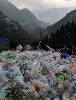 How about climate-neutral plastic? New research suggests that may be possible