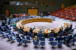 Kenya takes over the presidency of the UN Security Council, but must work hard to influence the agenda