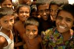 अल नीनो के चलते 60 लाख बच्चों पर मंडराया भूख का संकट: अध्ययन
