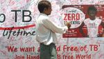COVID-19 reverses decades of progress in TB elimination, India worst-hit: WHO