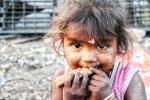 116 देशों के ग्लोबल हंगर इंडेक्स में 101वें पायदान पर है भारत