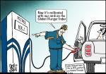 Simply put: How to index India's petrol prices