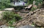 Climate change is real: Uttarakhand rains break all-time records