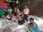 Zero Waste Cities Challenge: Guwahati has 2 winners for work on waste models