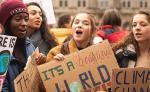कॉप-26: जी20 देशों के 70% किशोरों ने जलवायु परिवर्तन पर चिंता जताई