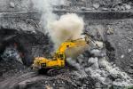 गर्मी कम करने के लिए कोयला तथा तेल के उपयोग में लानी होगी कमी