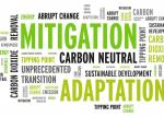 A quick guide to climate change jargon: What experts mean by mitigation, carbon neutral and 6 other key terms