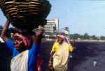 डीएमएफ का 72 फीसदी पैसा नहीं खर्च पाई झारखंड सरकार