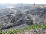 Opencast expansion at Chhattisgarh mine violates NGT order