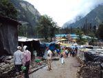 चमोली त्रासदी : तपोवन गांव में बैराज के गेट बंद थे, एनटीपीसी पर आपराधिक लापरवाही का आरोप