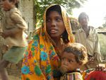 India is reeling under hunger. Will government intervention during COVID-19 help?