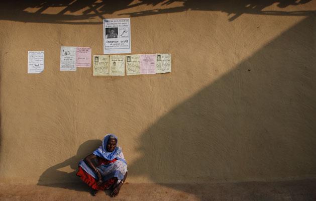 Jharkhand Panchayat  Elections
