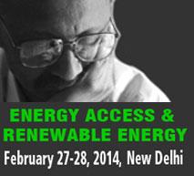 Anil Agarwal Dialogue 2014