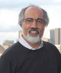 Aziz Elbehri