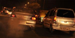 Ban on diesel SUV to continue till March 31, SC reaffirms