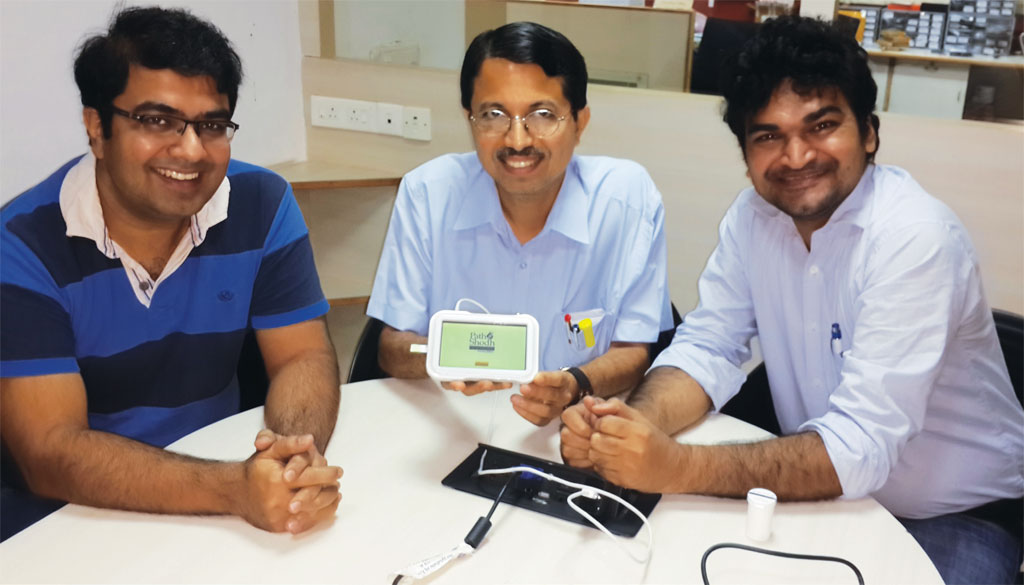 Navakanta Bhat