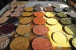 Pulses are healthy and economically viable