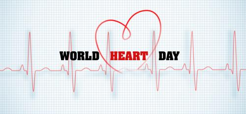 World Heart Day: Cardiologists insist on 85 per cent pictorial warnings on tobacco products