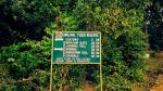 21 villages inside Simlipal Tiger Reserve granted community forest rights