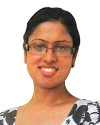 Tiasa Adhya