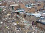 More than 12 million deaths due to unhealthy environment in 2012, says WHO