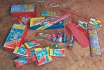 Bengal shows the way forward to reduced fireworks noise standard on Diwali