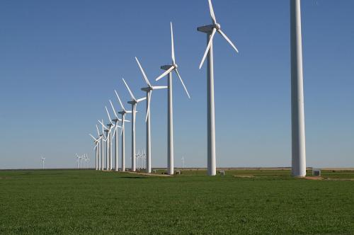 US' revised Clean Power Plan not ambitious enough