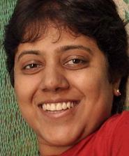 Ruchita Bansal
