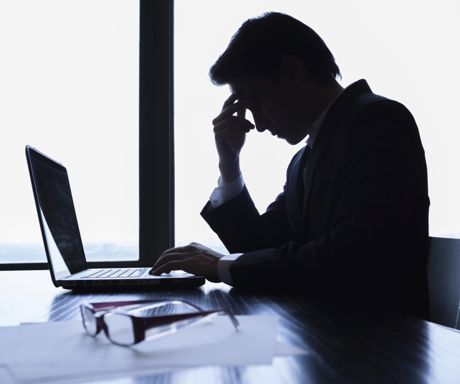 Investing in depression and anxiety treatment could yield huge economic returns