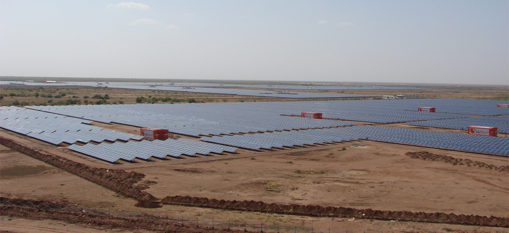 Countries choose auctions for renewable energy at low cost