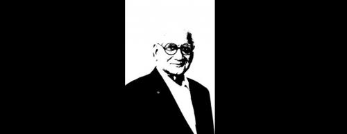 Remembering Charles Correa, one of the pioneers of sustainable architecture