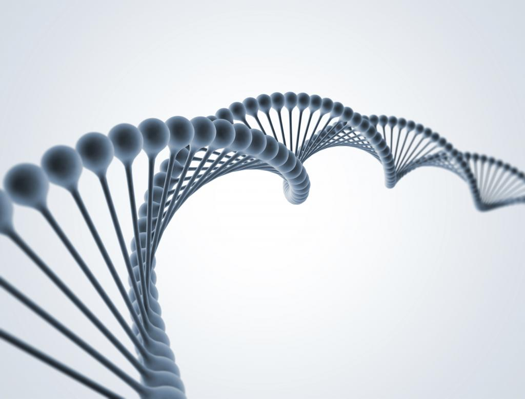Altering the human DNA is largely debated on ethical grounds. Credit; ThinkStock Photos