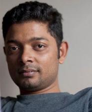 Indrajit Bose