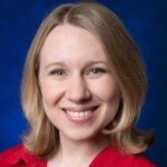 Kate Letheren