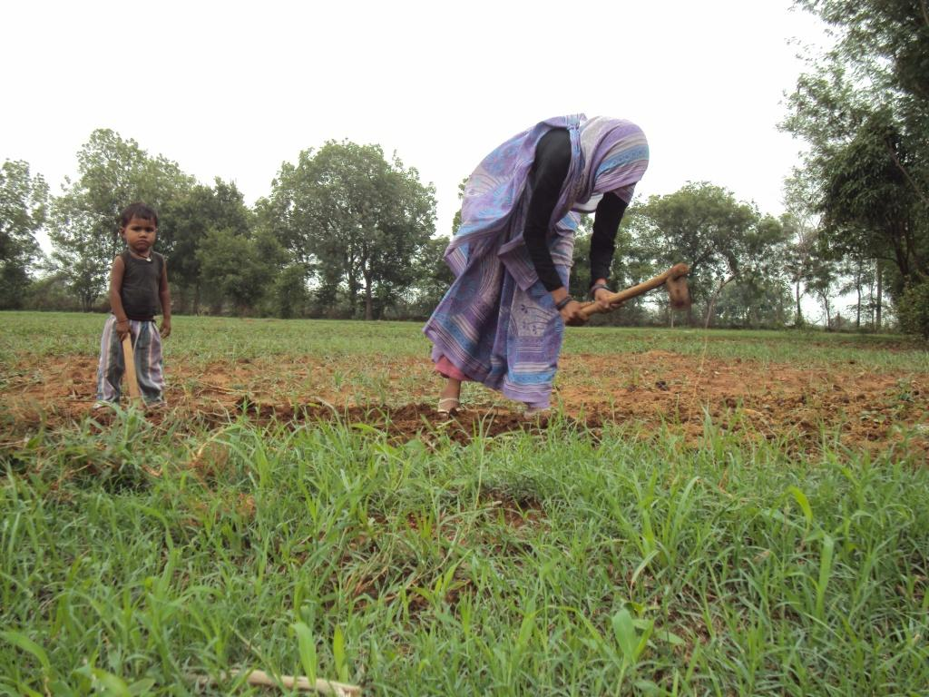 With more than half the country reeling under consecutive droughts, the participants urged that measures should be taken to ensure that farmers do not fall into the vicious cycle of debt traps and commit suicide