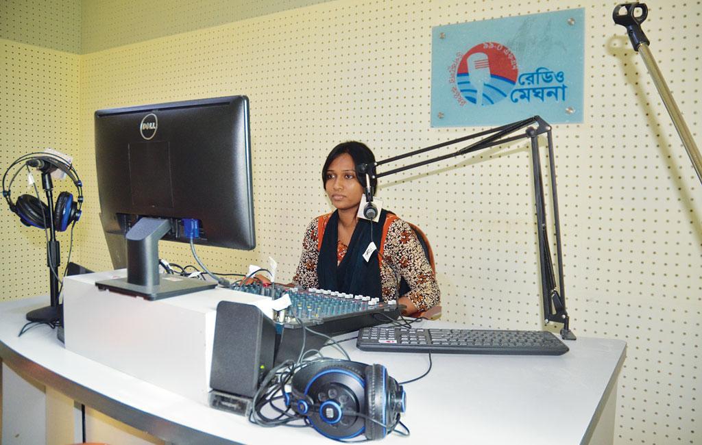 Photographs: Kundan Pandey