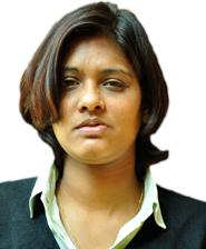 Jyotika Sood