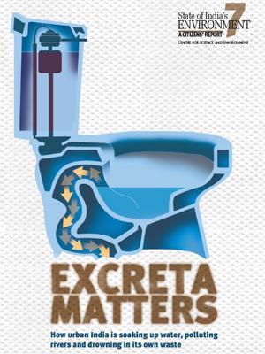 Excreta Matters - SOE 7 (Vol.1)