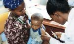 Vaccine hope