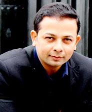 Sanjeev Kumar Kanchan