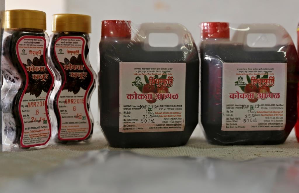 The local groups are also helping farmers rewrite the story of the healthy fruit. The recent attempts have helped in convincing farmers to cultivate kokum, but a lot remains to be done