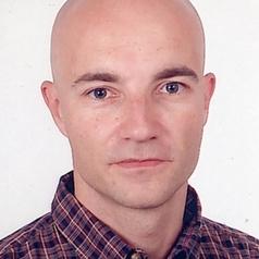 Vincent Dietemann